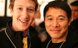 Các tỷ phú công nghệ làm việc nhiều gấp đôi người bình thường, họ làm gì để giải tỏa căng thằng?