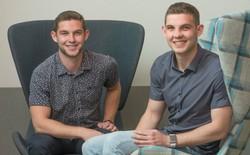 Mới chỉ 21 tuổi nhưng cặp song sinh này đã được Apple nhận vào làm, đây là 4 bí quyết của họ để ghi điểm trong mọi cuộc phỏng vấn