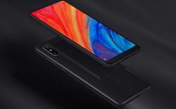 """OnePlus, Xiaomi, Honor và những nỗ lực thoát khỏi cái dớp """"giá rẻ"""" của người Trung Quốc"""