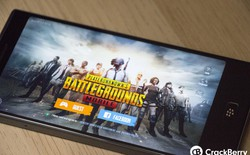 Doanh thu của PUBG mobile bằng 1/5 so với Fortnite trong tuần đầu tiên ra mắt trên iOS dù số lượng tải về cao hơn 6 lần
