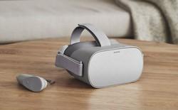 Facebook giới thiệu 21 ứng dụng VR mới giúp người dùng trải nghiệm tối đa hiệu năng của bộ kính Oculus Go