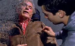 """""""I don't feel so good"""": Đoạn kết bi thương của Infinity War bị Internet chế thành ảnh cười cợt"""