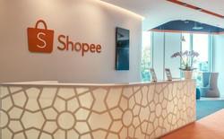 Không cần chi quá đà cho marketing cũng chẳng phải đua giá sốc, sau 1 năm đi từ con số 0, Shopee đạt doanh thu 33 triệu USD/quý, thậm chí được dự báo sắp có lãi