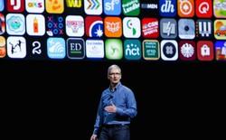 Các nhà phát triển ứng dụng iOS thành lập 1 tổ chức riêng nhằm yêu cầu Apple tăng phần trăm doanh thu từ App Store