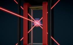 NASA sử dụng tia laser và nam châm để tạo ra môi trường xấp xỉ độ không tuyệt đối, nhiệt độ thấp nhất trong vũ trụ