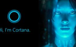 Không chịu hít bụi của Google, Microsoft mua lại công ty AI để làm cho Cortana và các con bot nghe giống người thật hơn