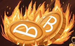 10 năm đã qua, tại sao vẫn chưa có một ứng dụng nổi bật nào dành cho blockchain?