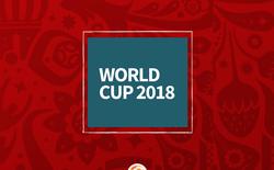 Mang cả lịch thi đấu World Cup 2018 lên smartphone với thủ thuật đơn giản này