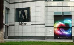 Adobe thâu tóm nền tảng thương mại điện tử Magento với giá trị 1,6 tỷ USD, bước một chân vào lĩnh vực điện toán đám mây