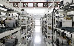Bitcoin tiêu thụ điện năng tương đương toàn bộ nước Ireland, sắp tới sẽ là Áo và điều đó có đáng lo ngại?