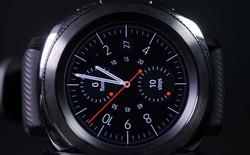 Samsung sẽ đổi thương hiệu smartwatch thành Galaxy Watch, bỏ Tizen chuyển sang WearOS?