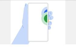 """Phiên bản thử nghiệm Android P bất ngờ hé lộ thiết kế của Pixel 3 với màn hình vô cực nhưng không có """"tai thỏ""""?"""