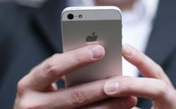 4,4 triệu người dùng iPhone tại Anh đâm đơn kiện Google, yêu cầu bồi thường thiệt hại 4,29 tỷ USD