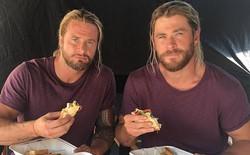 Chân dung những Avengers Super Fake, nhân tố góp phần tạo nên thành công của các bộ phim Marvel