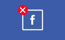 Nhiều tổ chức đang kiến nghị với FTC để tìm cách chia rẽ Facebook, tách Instagram, Messenger ra làm công ty riêng