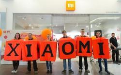 Nhóm Lucky 56: Những người dành cả tuổi thanh xuân cho Xiaomi và giờ sắp thành triệu phú đô la