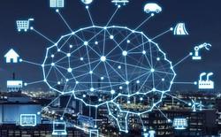 Samsung công bố dự án thành lập trung tâm nghiên cứu AI quy mô lớn tại Cambridge, Anh