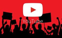 Ngân hàng Morgan Stanley: YouTube hiện có giá trị 160 tỉ USD và sẽ tiếp tục bùng nổ nhờ dịch vụ stream âm nhạc mới