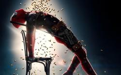 Biên kịch của Deadpool 2 hé lộ những chi tiết mà bạn chưa từng biết (bật mí: suýt nữa thì có cả Captain America)
