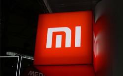 Vừa nộp đơn IPO, Xiaomi đã phải đối mặt với những chỉ trích vì xả trực tiếp chất thải công nghiệp ra môi trường