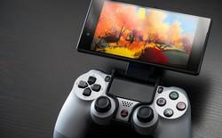 Sony có đủ lý do để khai tử các mảng thiết bị điện tử, nhưng xin đừng làm thế Sony ơi