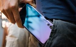 Lifestyle theo định nghĩa mới của giới trẻ: Đó là những gì thể hiện qua cách bạn sử dụng smartphone