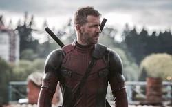 Ryan Reynolds, Michael Bay, và biên kịch Deadpool sẽ sản xuất phim độc quyền cho Netflix
