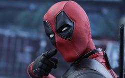 Vô số đứa trẻ ở Mỹ được đặt tên theo các siêu anh hùng Marvel