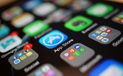 """Không phải iPhone, đây mới là """"mỏ vàng"""" của Apple trong tương lai"""