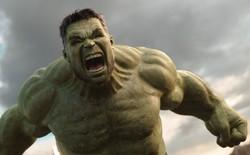 20 sự thật kì lạ mà chỉ fan ruột mới biết về gã khổng lồ xanh Hulk (Phần 1)