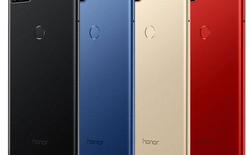 """Honor 7c tiếp tục bán giá """"shock"""" trên Shopee"""