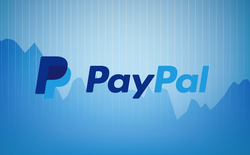 PayPal sẽ hoạt động ngay bên trong Gmail, YouTube và hơn thế nữa, nhờ Google Pay