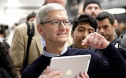 Apple và Valve húc nhau, người dùng iPhone no đòn