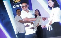 BIGO ra mắt Cube TV để đem lại cho người chơi một bước tiến mới trong lĩnh vực eSport