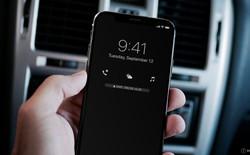 iOS 12 có thể sẽ cải tiến màn hình khóa của iPhone với phím tắt và chế độ Always On