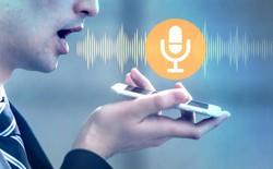 Qualcomm hé lộ công nghệ nhận diện giọng nói mới chính xác đến 95%, có thể hoạt động mà không cần kết nối Internet