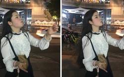 """""""Thánh"""" photoshop Trung Quốc hé lộ bí quyết chỉnh sửa kỳ công biến mọi cô gái thành hot girl mạng"""