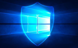Microsoft hết lời khen ngợi Windows Defender, chứng minh rằng người dùng không cần cài AntiVirus của bên thứ 3 nữa