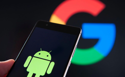 Hợp tác với Xiaomi, Google muốn đưa nền tảng ARCore của mình tới thị trường Trung Quốc