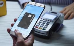 Thị trường thanh toán di động: Bảo mật là yếu tố quan trọng hàng đầu