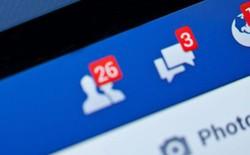 Chuyển đổi SIM 11 số thành 10 số: Cần cẩn thận nếu không sẽ không truy cập được tài khoản Facebook, Telegram, Viber...