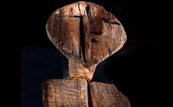 Bức tượng cổ đại cao 5 mét làm giới khoa học bất ngờ do có tuổi thọ 11.600 năm, gấp đôi tuổi thọ Kim tự tháp Ai Cập
