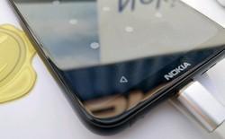 Nokia X xuất hiện chớp nhoáng trong video hand-on trước ngày ra mắt