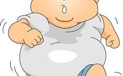 Nghiên cứu gây tranh cãi: Thực ra béo phì chẳng hề có liên quan tới việc lười vận động