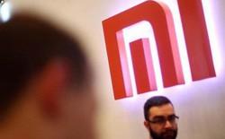 Sắp thực hiện vụ IPO lớn nhất thế giới kể từ 2014, Xiaomi được định giá 100 tỷ USD