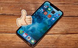 Tim Cook tiết lộ 99% khách hàng hài lòng với iPhone X, đập tan tin đồn Apple sẽ khai tử smartphone này trong năm nay