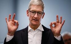 """Không chỉ iPhone, Apple giờ đây còn sở hữu nhiều mảng kinh doanh """"hái ra tiền"""" đáng chú ý khác"""
