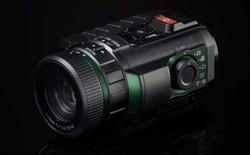 Camera hành động SiOnyx Aurora: có thể quay màu vào ban đêm, giá khoảng 18 triệu đồng