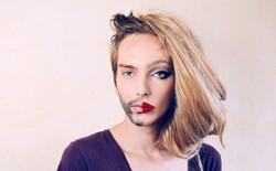 Nghiên cứu cho thấy phụ nữ lưu giữ ADN của mọi người đàn ông họ từng có quan hệ tình dục