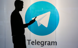 Để cả thị trường ngóng trông nhưng cuối cùng Telegram lại quyết định huỷ bỏ thương vụ ICO của mình